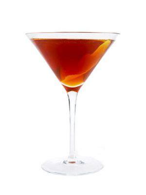 25 best ideas about popular bar drinks on