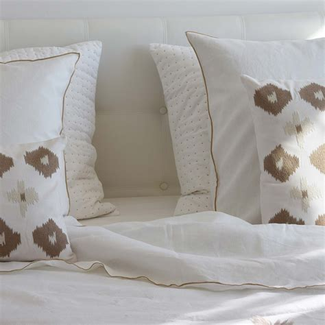 natural linen comforter white washed linen comforter cover with natural bourdon