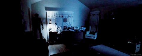 insidious pg 13 the movie buff ranking my 12 favorite pg 13 horror films by scotch