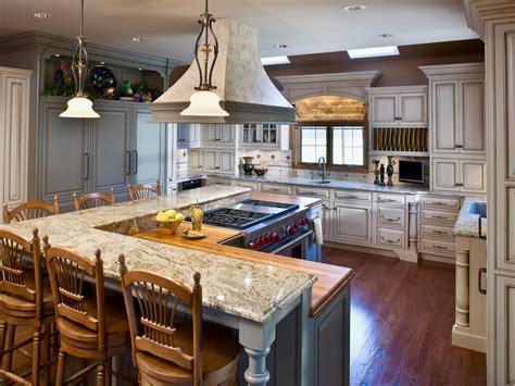 shaped kitchen islands fresh kitchen layout templates