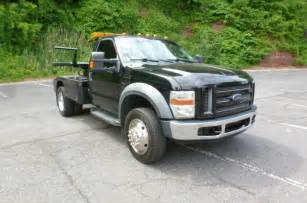Truck Accessories Used Sale Used Rollback Truck Autos Post