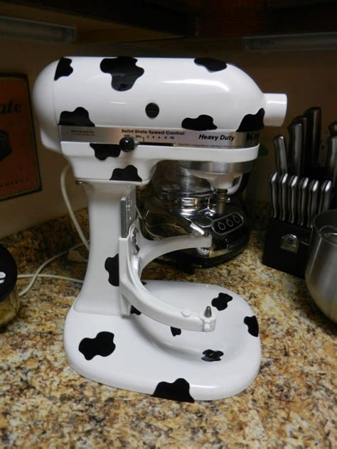 Moo Mixer Moo Mixer moo mixer supreme by hog tested for safety and durability portable and easy