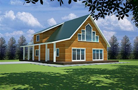 homes under 600 square feet house plans under 600 feet 600 sq ft cabin plans with loft