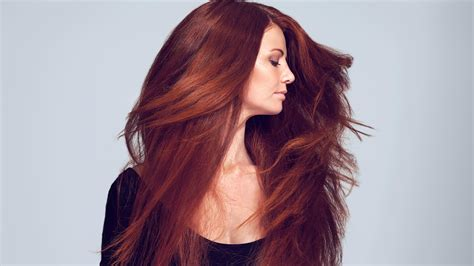 how to thicken hair roots 10 tricks to make fine hair look thicker stylecaster