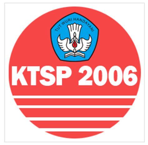 Sejarah Ktsp 2006 contoh rpp silabus lengkap ktsp 2006 sma berkas administrasi guru