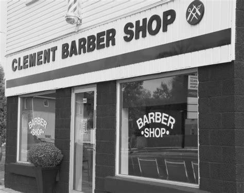 hair salons edmonton ky luc s barbershop hairstyling cornwall on 723 pitt
