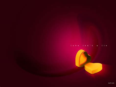 love u themes free download free love quotes backgrounds for powerpoint love ppt