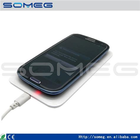 samsung phone usb charger for sale mobile phones charger mobile phones charger