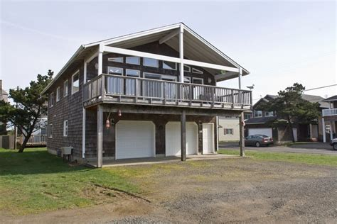 Seaside Oregon Vacation Rentals Seaside Oregon Home For Sale Houses In Seaside Oregon