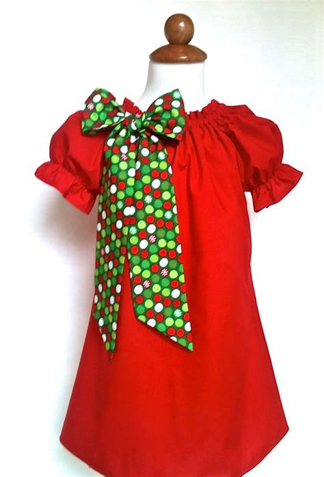 best 25 girls christmas dresses ideas on pinterest