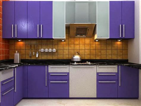 ARK Modular kitchen Delhi ? ARK wood work provide all kind