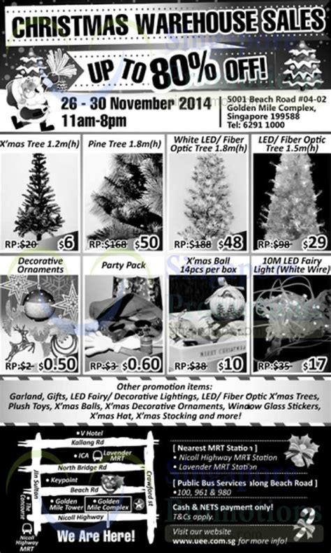christmas warehouse sales 26 nov 2014 187 unique event