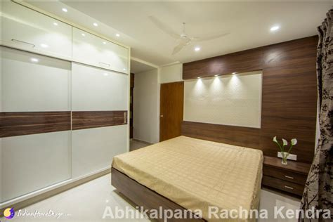master bedroom wardrobe designs master bedroom with wardrobe design ideas by abhikalpana