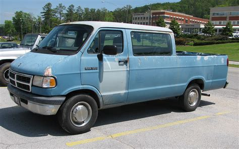 dodge ram vans dodge ram 2503611