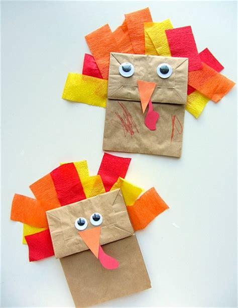 crafts for toddlers age 2 thanksgiving crafts for toddlers age 2 find craft ideas