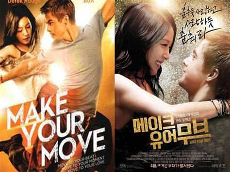 film remaja korea terbaru download film dan drama korea terbaru film quot make your
