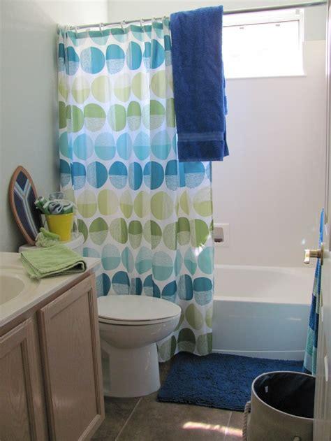 tween shower curtain pin by jona hackner on designer s portfolio pinterest