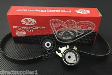 volvo  timing belt kit ebay