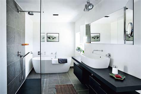 kalksten i badrum f 246 r enkelhet badrumsdr 246 mmar