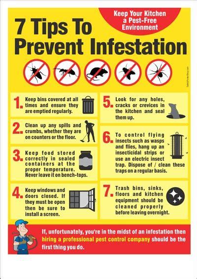 knife safety poster shop safety poster shop safety precautions in the kitchen home decorations idea