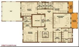 floor plans for houses dubai floor plan houses burj khalifa apartments floor plans arabic house plans coloredcarbon com