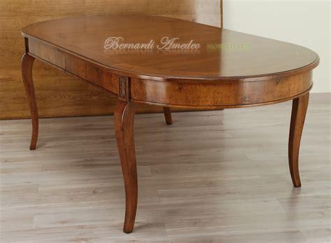 tavoli allungabili ovali tavoli rotondi e ovali allungabili 5 tavoli