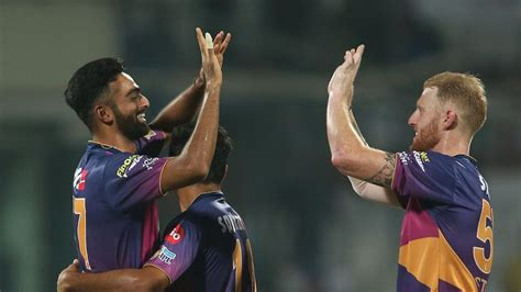 epl or ipl indian premier league 2018 full list of players of all