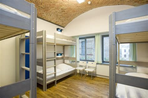 Cheap Rooms Berlin by Pfefferbett Hostel In Berlin Germany Find Cheap Hostels