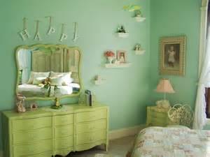 Rooms kids room ideas for playroom bedroom bathroom hgtv