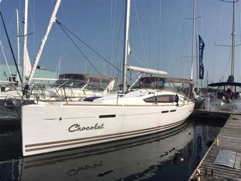 boats for sale toronto navy point yacht sales toronto boats for sale boats