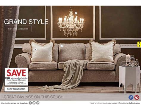 home decor furniture catalog furniture catalogue home pinterest catalog