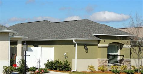 driftwood shingle color certainteed landmark limited lifetime architectural