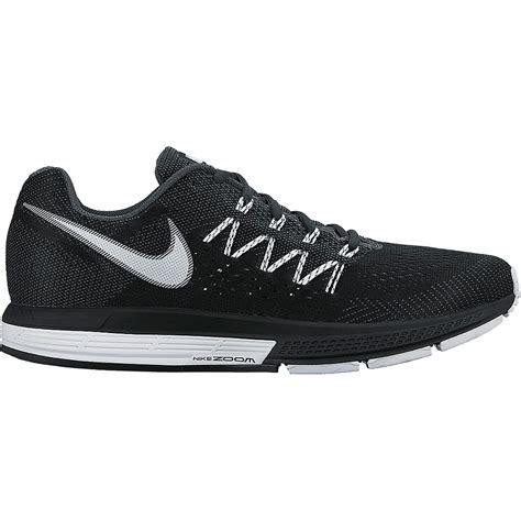 Jual Nike Vomero 10 wiggle nike air zoom vomero 10 shoes ho15 cushion running shoes