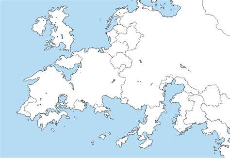 global map template targer golden dragon co