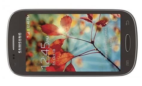 Hp Samsung Galaxy Light cult of android samsung galaxy light headed to t mobile u s cult of android