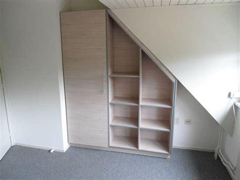 zelf trap maken kosten populair kast onder trap zelf maken nu42