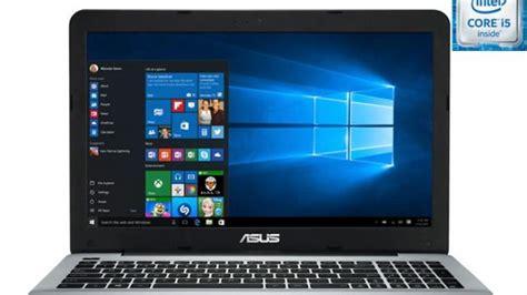 Laptop Asus Di Makassar laptop hp dan asus turun harga tribun timur