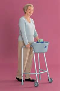 147 best images about home mobility aids on