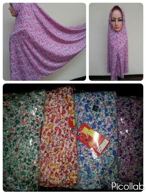 Jilbab Murah Bandung sentra grosir jilbab motif dewasa murah di bandung 21ribu