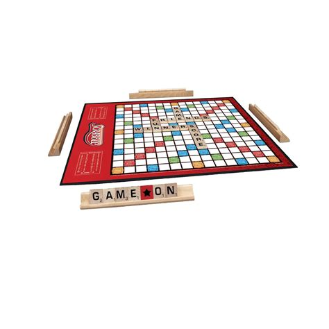 hasbro scrabble hasbro scrabble crossword with power tiles board