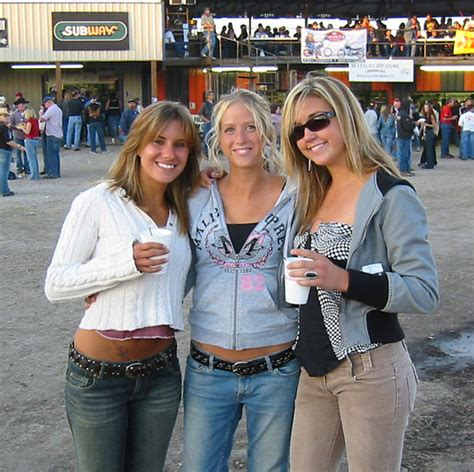 women of sturgis paul michaels