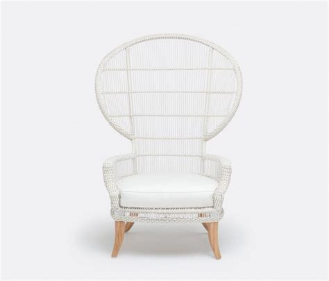 Hadley Bistro Chair Sit Outside Outdoor Chairs Worth A Look Www Stylebeatblog