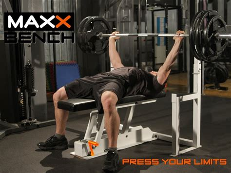 bench pressing alone first ever bench press that you can use alone safely