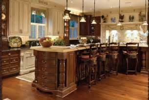 Kitchen Cabinets Depot Home Depot Kitchen Cabinet Ideas Homes Gallery
