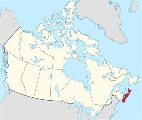 Lookup Scotia List Of Municipalities In Scotia