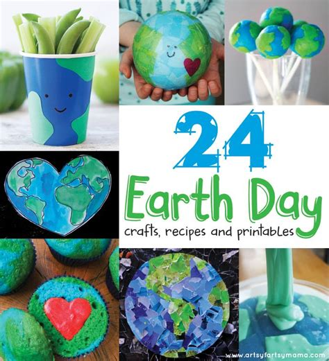 earth day craft ideas for 1000 images about craft ideas on perler