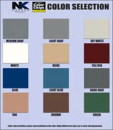 paint colors at lowes the lowes paint color charts for homes home design home