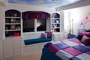 pictures of fancy bedrooms fancy bedroom decosee