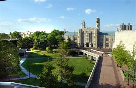 Cheapest Mba College In New York by Top 10 Most Affordable Universities In Usa 2016