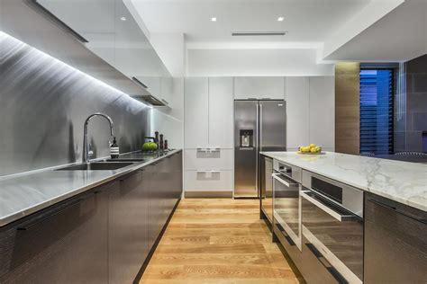 melbourne kitchen design melbourne kitchen design